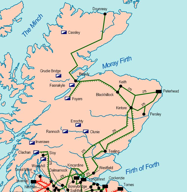 scotlandelectricitygridpeterhead